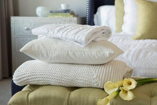 两宜织造棉品加盟
