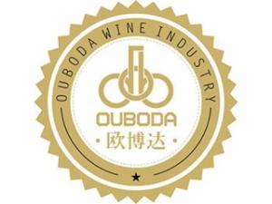 欧博达红酒