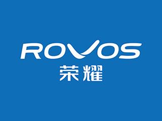 ROVOS榮耀按摩椅加盟