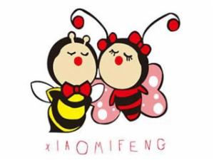 小蜜蜂婚戀加盟