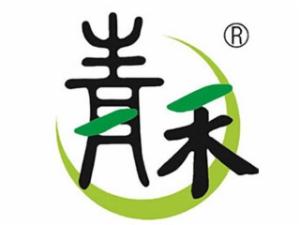青禾小锅米线加盟
