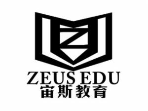 宙斯教育加盟