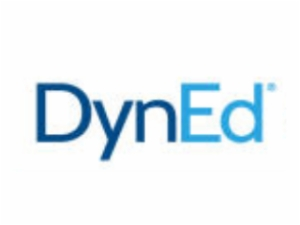 戴纳米克英语教育加盟