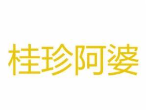 桂珍阿婆牛雜加盟