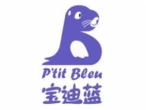 宝迪蓝国际亲子水育中心加盟