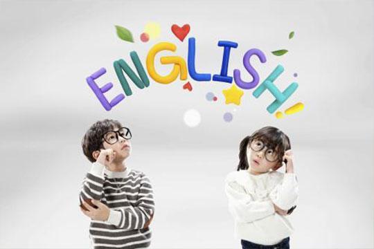 記憶王智能英語