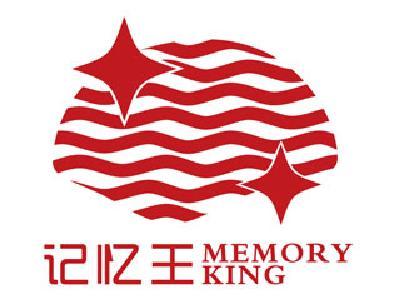 记忆王智能英语加盟