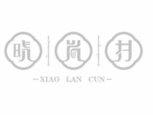 晓岚村重庆小面加盟