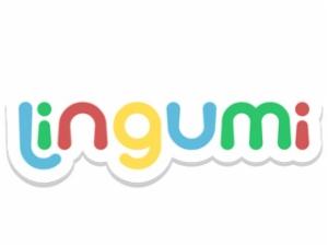 Lingumi幼儿英语加盟