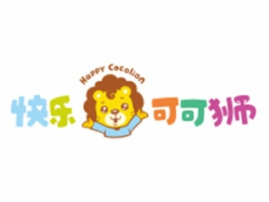 快樂可可獅家庭早教