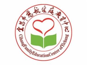 慈航家庭教育