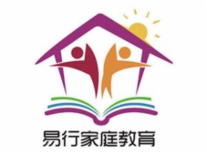 易行家庭教育