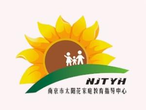 太阳花家庭教育