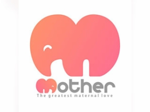 MOTHER家庭教育