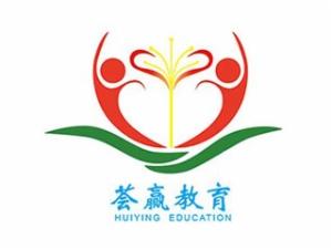 薈贏家庭教育