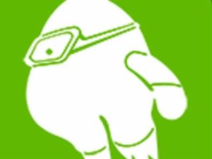 小绿人充电桩加盟