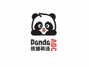 PandaABC熊猫英语少儿英语加盟