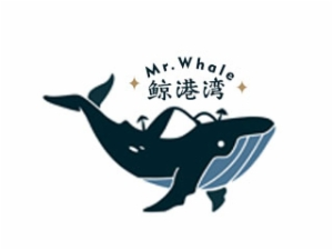 鲸港湾奶茶
