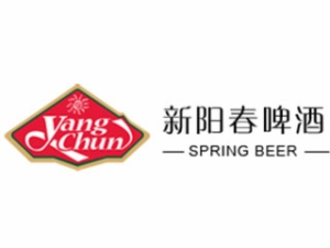 新阳春啤酒加盟