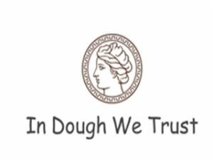 InDoughWeTrust咖啡館