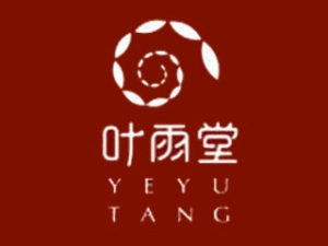 葉雨堂果蔬普洱茶加盟