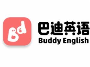 巴迪英语加盟