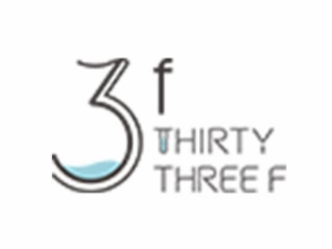 Thirty Three F护肤