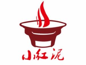 陶爐雞快餐加盟