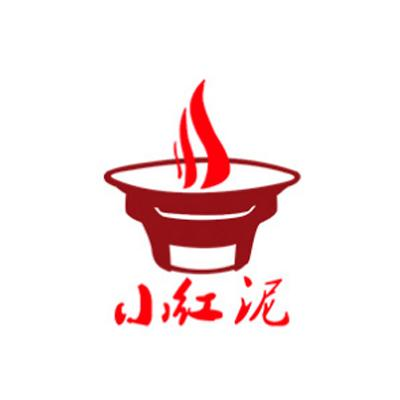 陶炉鸡快餐