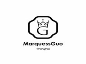 Marquess Guo果郡王