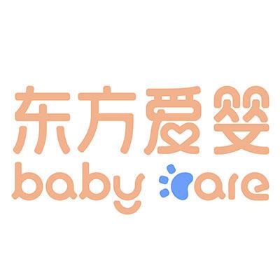 东方爱婴加盟