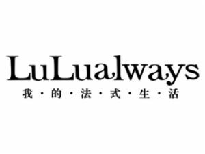 LuLualways女装