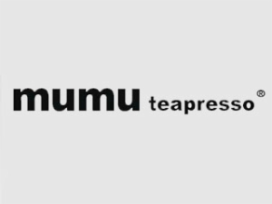 mumu奶茶加盟