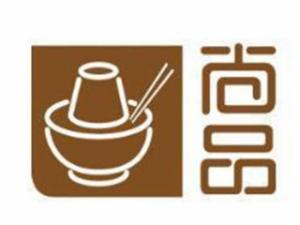 尚品捞自助火锅加盟