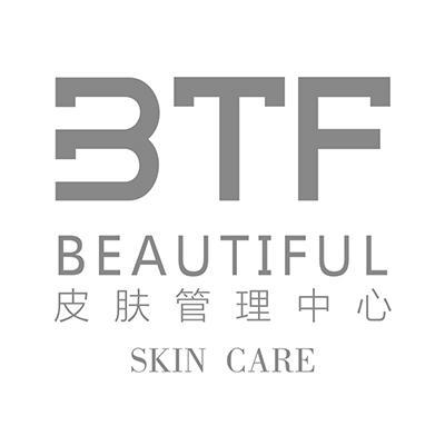 BTF皮膚管理加盟