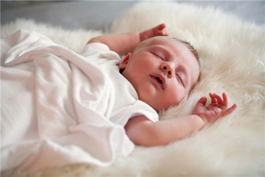 婴欢乐母婴用品加盟