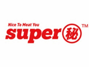 SUPER秘潮流炸貨