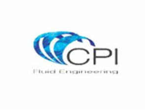 CPI潤滑油