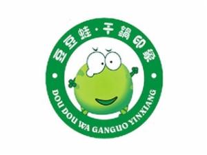 豆豆蛙干锅