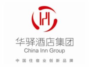 UP華驛精選酒店