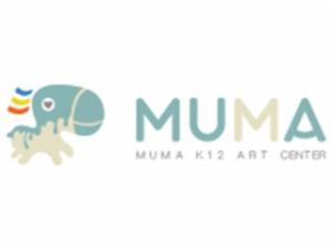 MUMA艺术教育