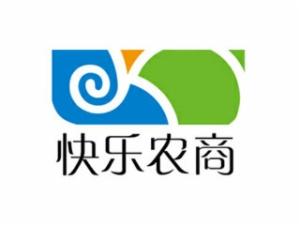 快乐农商电商平台