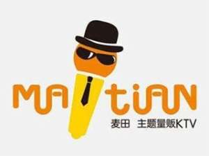 麦田KTV