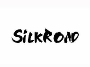 Silkroad KTV