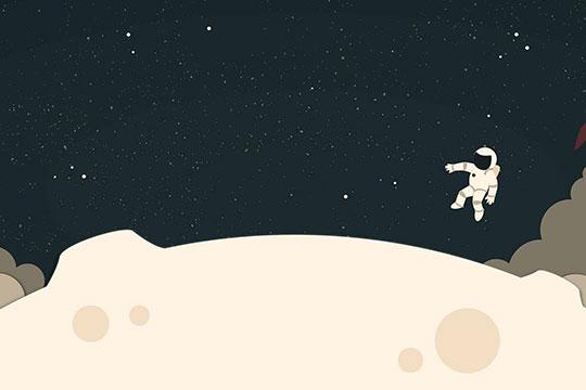 火星工厂互动平台加盟