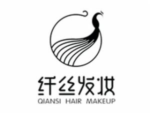 纤丝发妆发制品加盟