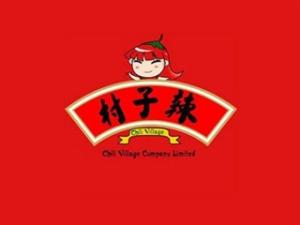 辣子村川菜加盟