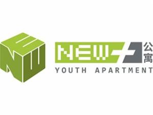 NEW+公寓加盟