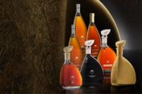 华沣美酒窖加盟