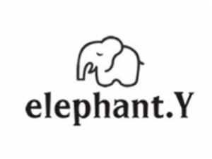 elephant Y童装